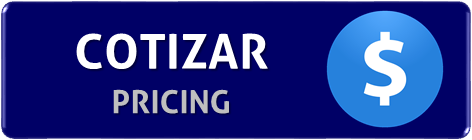 Cotizar (Pricing)